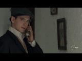 Гранд Отель/Gran Hotel - 3 сезон 2 серия (19 серия)