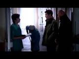 Глухарь - 3 сезон - 52 серия «Сокровища Тибета»