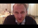 21/06 Резиденты Comedy Club - Гавр и Олег в STUDIO (ВИДЕО ПРИГЛАШЕНИЕ)